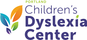 Children's Dyslexia Center of Portland