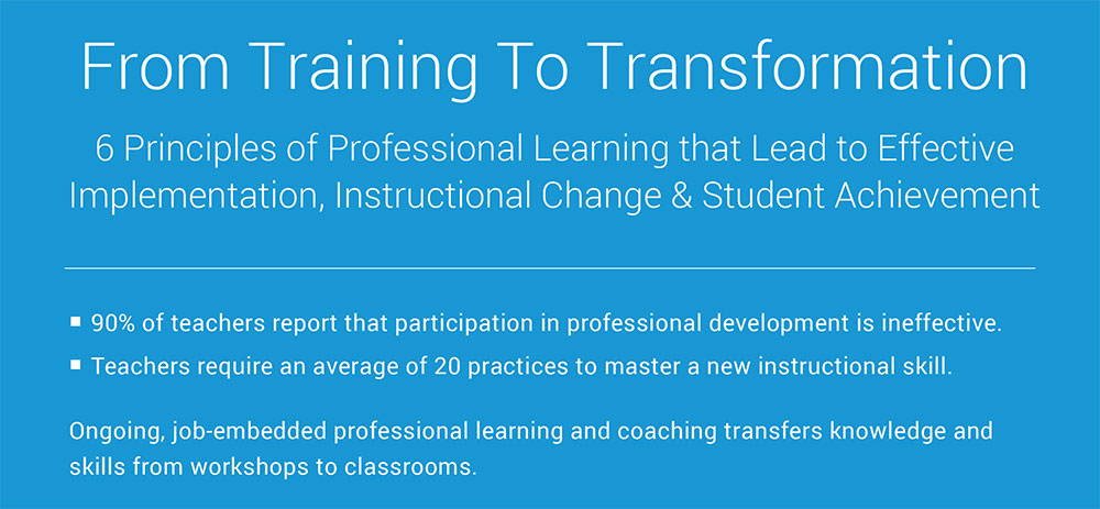 core-changing-instructional-practices-01